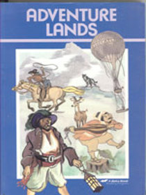 Adventure Lands