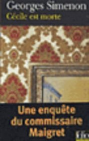 L Ane Rouge (Presses-Pocket) (French Edition)