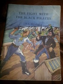The Fight with the Black Pirates (Griffin Pirate Stories)