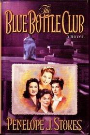 Blue Bottle Club