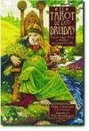 El Kit Tarot De Los Druidas/ Tarot of the Druids Kit (Spanish Edition)