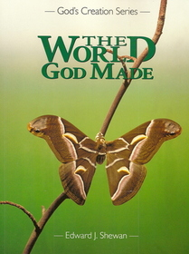 The World God Made