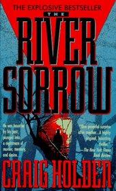 The River Sorrow