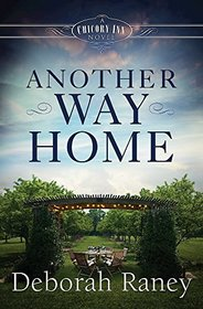 Another Way Home: A Chicory Inn Novel
