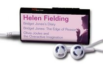 Word Play - the Helen Fielding Collection: