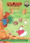 Proud Rooster and Little Hen Read-Along with Cassette(s) (Another Sommer-Time Story)