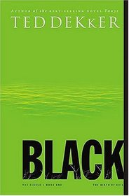 Black (Circle, Bk 1)