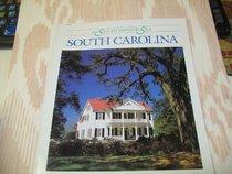 South Carolina: From Sea to Shining Sea (From Sea to Shining Sea Series)