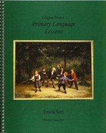 Lingua Mater - Primary Language Lessons