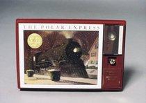 The Polar Express: Gift Set
