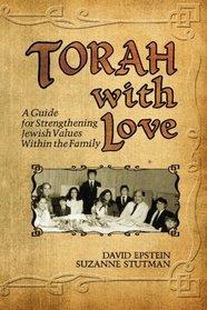 Torah With Love