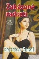 Zakazane Radosti (Czech edition)