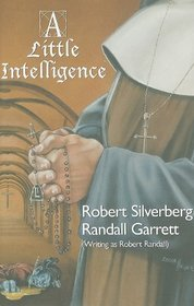 A Little Intelligence [With Human Reaction]