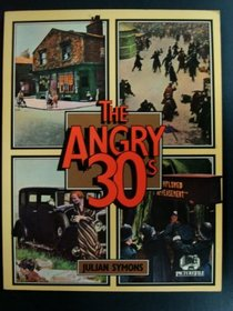 The Angry 30's (Picture file)