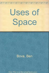 Uses of Space