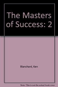 The Masters of Success