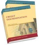 Credit Discrimination