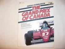 The Grand Prix of Canada