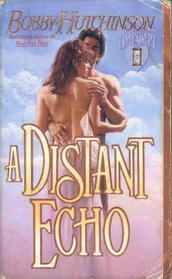 A Distant Echo (Timeswept)