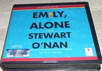 Emily Alone Unabridged Audiobook