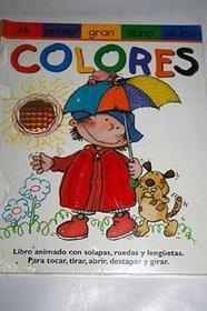 Los pelusos cuentos Policiacos (Osito) (Spanish Edition)