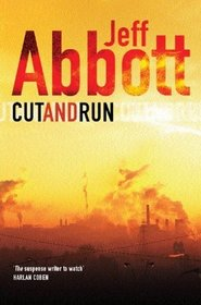 Cut and Run (Whit Mosley, Bk 3) (Audio Cassette) (Unabridged)