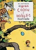 Calvin y Hobbes N: 17 - Fin Justifica Los Medios