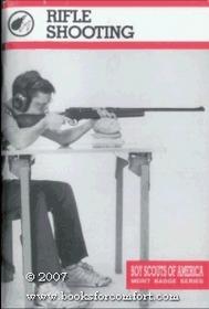 Rifle Shooting