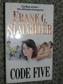 Code Five