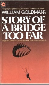 Will Gold Story Bridge to Far
