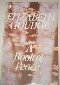 A Book of Peace