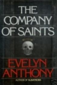 The Company Of Saints