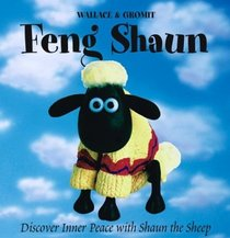 Feng Shaun : Discover Inner Peace with Shaun the Sheep