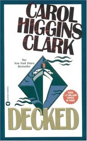 Decked (Regan Reilly, Bk 1)
