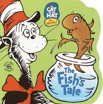 The Fish's Tale (Cat in the Hat)