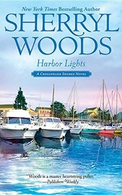 Harbor Lights: A Chesapeake Shores Novel (Chesapeake Shores Series)