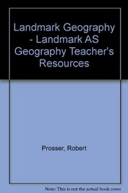 Landmark AS Geography (Landmark Geography S.)