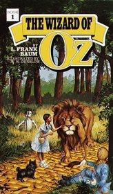 The Wizard of Oz (Oz)