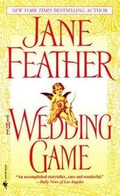 The Wedding Game (Matchmaker Duncan Sisters, Bk 3)