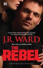 The Rebel (aka Beauty and the Black Sheep) (Moorehouse Legacy, Bk 1)