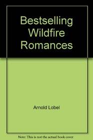 Wildfire Bestsellers