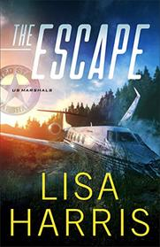 The Escape (US Marshals)