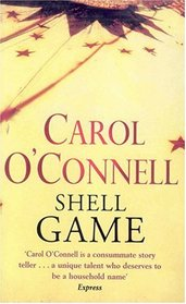 The Shell Game