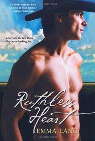 Ruthless Heart (Heart, Bk 1)
