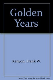 The golden years: The life and loves of Percy Bysshe Shelley