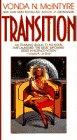 Transition (Starfarers, Bk 2)