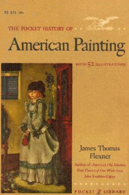 The Pocket History of American Painting