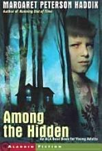 Among the Hidden (Shadow Children, Bk 1)