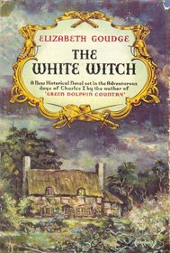 White Witch Bds