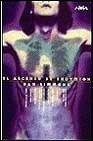 Ascenso de Endymion, El (Spanish Edition)